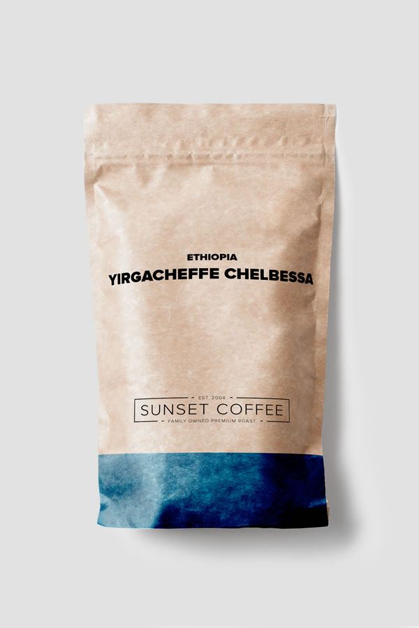 product-coffee-1