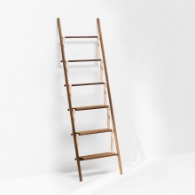 Belt-series-Ladder-2-1220x859