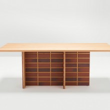 Brick-Table-Front-05241-1220x854