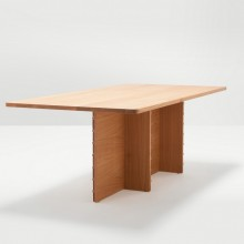 Brick-Table-View-Back-05861-1220x859