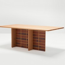 Brick-Table-View-Front-05281-1220x854