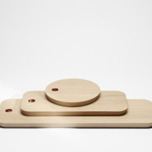 Ring-cutting-board-10