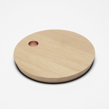 Ring-cutting-board-6
