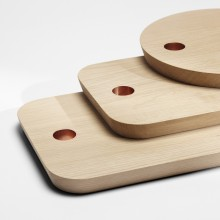 Ring-cutting-board-9